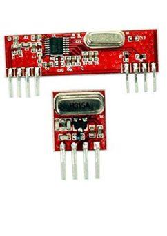 rf-433-mhz
