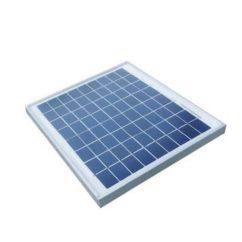 solar panel 30w 12v-250- nuttyengineer.com-1