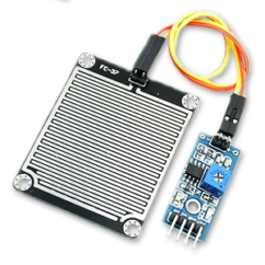 rain-sensor nuttyengineer