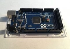 arduino mega nuttyengineer-4