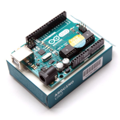 italy made arduino uno r3- nuttyengineer