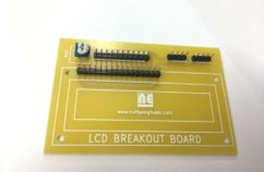 lcd patch with male headers-1